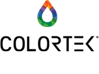 logo Colortek