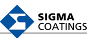 logo Sigma Coatings