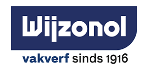 logo Wijzonol